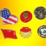 Buy cheap Lapel pin,metal lapel pins,custom lapel pins,,metal badge,souvenir badge,souvenir gifts from wholesalers