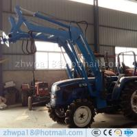 Buy cheap China supplier Professional Auger for tractor Post Hole Digger from wholesalers