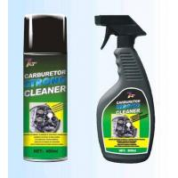 Buy cheap Carburetor Strong Cleaner product
