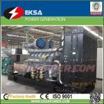 Buy cheap Original 404D-22G 20kva Silent Diesel Generators by UK Perkins from wholesalers