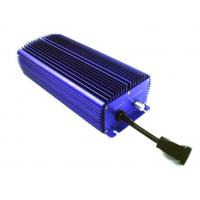 Buy cheap 600W Electronic Dimmable Ballast no Fan for Plant Grow Light in Greenhouse and Horticulture from wholesalers