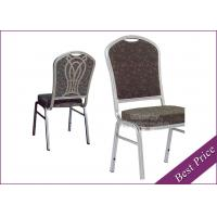Buy cheap Low Price and High Quality Banquet,Wedding,Hotel,IndoorChairs (YF-12) from wholesalers