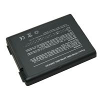 Buy cheap Laptop & Notebook Battery for HP ZV5000 (8 cells , 4400mAh , 14.8V) from wholesalers
