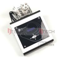 Buy cheap Face Lift Multipolar Rf3.0 Radio Frequency Beauty Machine , Portable Rf Facial from wholesalers
