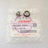 Buy cheap DENSO Original and new 294009-0940 ,fuel pump overhaul kit for supply pump 294009-0940 from wholesalers