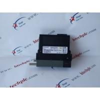 Buy cheap Honeywell 51405047-175 brand new with competitive price and short lead time from wholesalers
