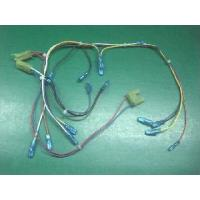 Buy cheap Microwave Oven Wire Harness from wholesalers