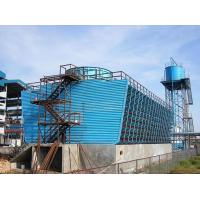 Buy cheap PCF-1800 Series Cross flow square Cooling tower from wholesalers