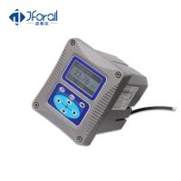 Buy cheap Online Turbidity Sensor Water Analysis Instruments Strong Anti - Interference from wholesalers