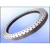 Buy cheap 13seire slewing ring bearing from wholesalers