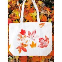Buy cheap 2012 fashion canvas tote bag from wholesalers