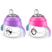 Buy cheap Baby 'S Bottles Food Grade Liquid Silicone Rubber RoHS REACH FDA Certificate from wholesalers