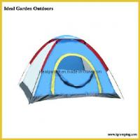 Buy cheap Kids Tent (IG-DF26) from wholesalers