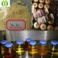 Buy cheap Methonolone Enanthate Anabolic Steroid Hormones , 303 42 4 Primobolan Fat Loss from wholesalers