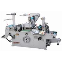 Buy cheap hot glue labeling machine from wholesalers