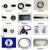 Buy cheap Gerber spare parts from wholesalers