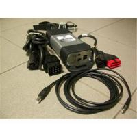 Buy cheap Renault CAN CLIP from wholesalers