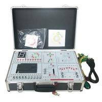 Buy cheap MK-PLCT004 PLC TRAINING KIT from wholesalers