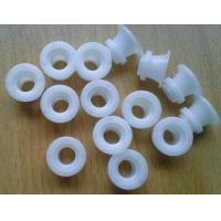 Buy cheap SMT Spare Parts PJ00172 FUJI NXT WASTE TAPE GEAR product
