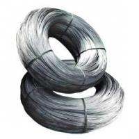 Buy cheap inconel 718 wire from wholesalers