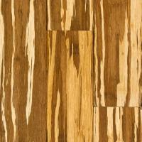 Buy cheap V-groove HDF laminate flooring from wholesalers