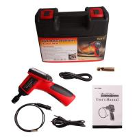 Buy cheap Autel Maxivideo MV208 Digital Videoscope with 5.5mm Diameter Imager Head Inspection Camera from wholesalers