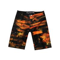 Buy cheap PACIFIC BEACH SURF SHORT from wholesalers