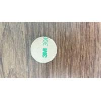 Buy cheap Round Adhesive Insulation Tape from wholesalers