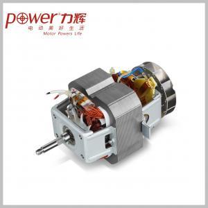 High Performance Ac Motor Quality High Performance Ac