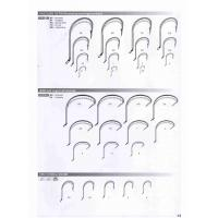 Buy cheap Fishing Hook from wholesalers