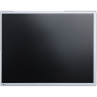 Buy cheap 1024×768 15 Inch G150XTN03.6 AUO Industrial Lcd Panel Tft Display from wholesalers