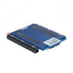 Buy cheap WWSCRF Waterproof Keyboard 1500kg Axle Weighing Scales from wholesalers