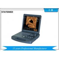 Buy cheap High Definition Image Portable Ultrasound Scanner 3d 4d For Pregnancy from wholesalers