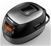 Buy cheap Multi Rice Cooker KT-054 from wholesalers