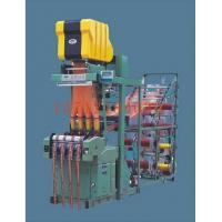 Buy cheap computerized jacquard loom machine from wholesalers
