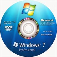 Buy cheap DVD Version Windows 7 Pro OEM Key 3.0 USB Windows 7 Professional 64 Bit Operating System from wholesalers