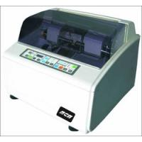 Buy cheap OTDR, Fiber Optical Cable Fault Locator, OTDR optical tester, OTDR optic tester, OTDR Fiber Tester, OTDR instrument from wholesalers