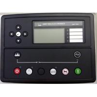 Buy cheap DSE7510 Deep Sea Control Panel For 16 Gen-Sets product