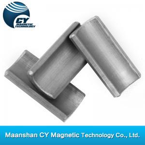 Ceramic Magnets Quality Ceramic Magnets For Sale