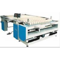 Buy cheap Fabric Inspection Machine& Rolling Machine ( Especially For Home Textile)(ST-TIM) from wholesalers