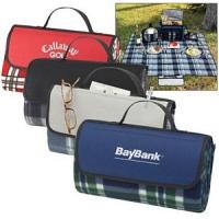 Buy cheap Picnic Rug,Picnic Blanket Tote from wholesalers