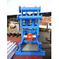 Buy cheap Oil Drilling Solids Control Drilling Mud Desander Separation Point 45~75μm from wholesalers