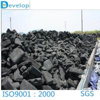 Buy cheap High Carbon Carbon Anode Scraps For Sale from wholesalers