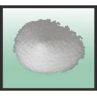 China sodium gluconate -Tech grade  pure white on sale