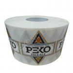 Buy cheap Custom Self Adhesive Printed Labels , Beer Bottle Labels . from wholesalers