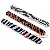 Buy cheap Nail Art Colorful Nail File from wholesalers