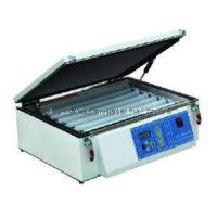 Buy cheap automatic Vacuum Exposure Unit for Screen Printing platemaking from wholesalers