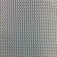 Buy cheap Tricot Fabric with 165cm Width and 105g/m from wholesalers