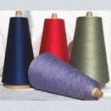 Buy cheap 100% Cotton Sewing Thread (Mercerized, Gassed) from wholesalers