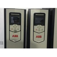 Buy cheap ABB 90kW ACS880 Frequency Converter ACS880-01-169A-3 AC Control DRIVE 3AUA0000108027 NEW from wholesalers